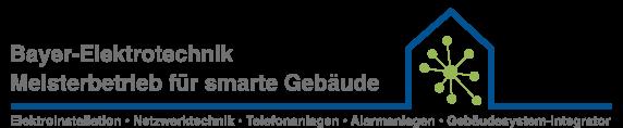 Bayer Elektro